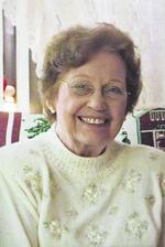 Ruth Addie  Kunsman